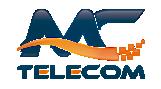 MC TELECOM – SOLUÇÕES EM INTERNET